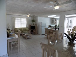 Alamanda Luxury Self Catering Villa, Barbados - Located Next to Discovery Bay.